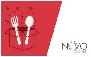 Novo-Cucina-Gift-Card