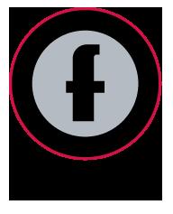 fritti_logo